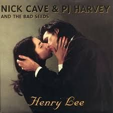 Nick Cave's amazing lecture on songwriting: 'The Secret Life of the Love Song' Henry Lee, Lovers Kiss, The Bad Seed, Wiz Khalifa, This Is Love, Secret Life, Love Songs, Album Covers, Cd Cover