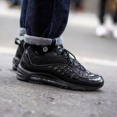 7 Best Shoes Images Shoes Sneakers Nike Sneakers