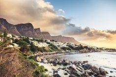 Südafrika Rundreisen - Jetzt Urlaub buchen! |Tai Pan 1 Rand, Wildlife Safari, Bergen, Water, Outdoor, Cape Town, Travel Destinations, Gripe Water, Outdoors