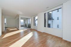Moderne und grosszügige 3.5 Zimmer Wohnung in Altstätten zu vermieten.