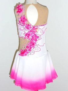 ice skating outfits for girls  com figure skating dresses girls ...