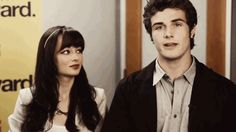 jenna and matty