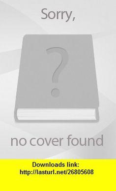 Niesforna dusza (Proza) (9788324000999) Anne Lamott , ISBN-10: 8324000992  , ISBN-13: 978-8324000999 ,  , tutorials , pdf , ebook , torrent , downloads , rapidshare , filesonic , hotfile , megaupload , fileserve