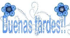 frases-de-buenas-tardes-para-enviar-por-facebook-twitter-Buenas_tardes