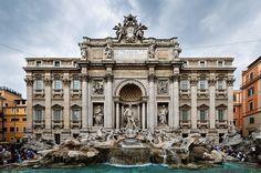 L'arte del barocco si è formata in Italia per reazione al manierismo, alla fine del '500. Investi e rinnovò ogni arte, dall'architettura al teatro, dalla