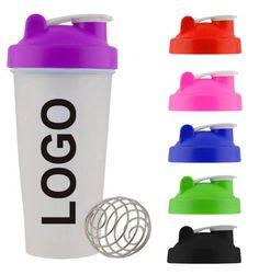 plastic shaker,protein shaker bottle