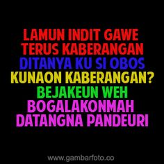 Dp Sunda Bodor