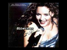 Blümchen - Live In Berlin 1999 CD