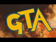 Recrean intro de Pokémon en Grand Theft Auto V - http://yosoyungamer.com/2015/08/recrean-intro-de-pokemon-en-grand-theft-auto-v/