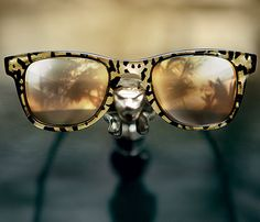 e6bd5b7beb794d Saint Laurent sunglasses    mido   Oprawy dla kobiet   Pinterest ...