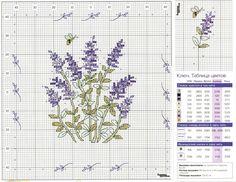 Картинки по запросу маленькие схема вышивки крестом монохром дерево