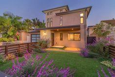 Home for Sale - 949 Sapphire Street, San Diego CA 92109 | $1,695,000.00 | MLS#170050551