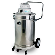 Stainless-Steel-Mastercraft-Vacuum-Commercial-Industrial-Stainless-Steel-Dry-Wet-Tank-ElectricTank : Wet-Dry-Tank-Vacuums - Mastercraft Cleaning and Floor Care Products