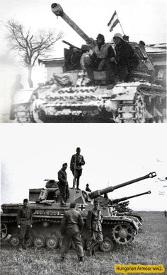 Russia 1942 winter and summer. Ww2 Pictures, Panzer Iv, Defence Force, World History, Military History, Panthers, World War Two, Historical Photos, Budapest