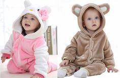 Baby Monkey Pattern with Hood - Free Patterns Panda Painting, Bts Shirt, Monkey Pattern, Kids Patterns, Dress Sewing Patterns, Baby Sewing, Kendall, Baby Kids, Kids Outfits