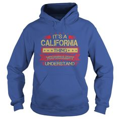 It's Good To Be CALIFORNIA Tshirt #gift #ideas #Popular #Everything #Videos #Shop #Animals #pets #Architecture #Art #Cars #motorcycles #Celebrities #DIY #crafts #Design #Education #Entertainment #Food #drink #Gardening #Geek #Hair #beauty #Health #fitness #History #Holidays #events #Home decor #Humor #Illustrations #posters #Kids #parenting #Men #Outdoors #Photography #Products #Quotes #Science #nature #Sports #Tattoos #Technology #Travel #Weddings #Women