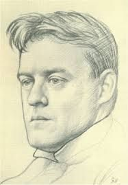 Image result for eric gill
