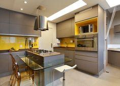 Projetos de Móveis para Cozinha, Dormitórios, Closets, Home-Office, Home-Theater