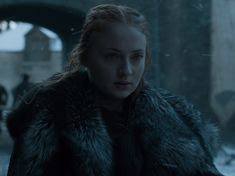 House Stark, Sansa Stark, Tv Shows, Game Of Thrones Characters, Games, Gaming, Plays, Game, Toys