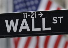 Nikkei up as yen spurs stimulus hope other Asia stocks slip