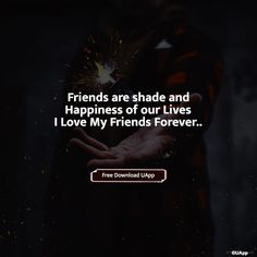 friendship quotes in english, best friend quotes in english, friendship status in english, friendship day quotes in english, funny friendship quotes in english, best friend status in english, friendship quotes in english for instagram caption, bestie quotes in english, dosti quotes in english, friendship status english, best friend quotes in english for girl, friendship caption in english Happy Birthday Status, Birthday Wish For Husband, Birthday Wishes For Daughter, Sister Birthday Quotes, Best Birthday Wishes, Birthday Wishes Quotes, Brother Birthday, Friend Birthday, Friendship Quotes In English