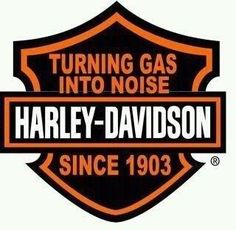 Harley Turns Petrol Into Noise 2009 Vw Polo Radio Wiring Diagram 474 Best Motorcycles Images In 2019 Davidson Turning Gas Since 1903