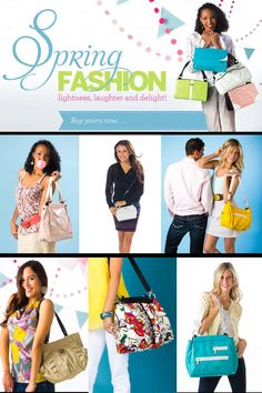 The hottest and most unique handbag on the market. The bag with the  interchangeable shells. One bag. bddb26f625