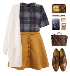 """O9.O7.15 