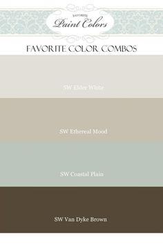 Master Bedroom Ideas Romantic Colour Palettes