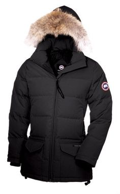 Canada Goose jackets,Visit the site and choose the best one