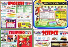 and Quarter Bulletin for grade 5 - Guro ako English Bulletin Boards, Elementary Bulletin Boards, Bulletin Board Design, Math Boards, Bulletin Board Display, Classroom Bulletin Boards, Classroom Rules, Classroom Displays, Classroom Themes