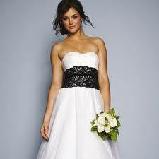 Google Image Result for http://www.youandyourwedding.co.uk/cm/youandyourweddinguk/images/Of/Net-underskirt-dress-with-black-lace-waistband-369-Littlewoods-medium_new.jpg