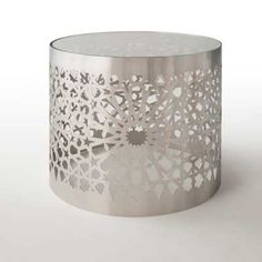 Occasional Tables - end coffee