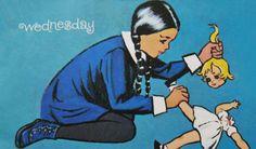 Addams Family board game 1964