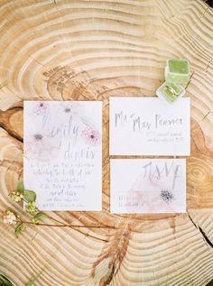 california-wedding-4-020716mc