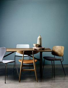 Chair mix http://ift.tt/2k5rRhg