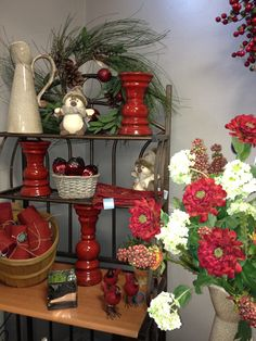 10 Best Pretty Pots Christmas Images Christmas Jars Christmas