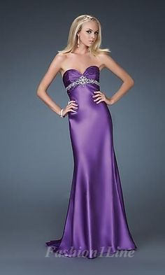 purple dress...........WOW!!!!!