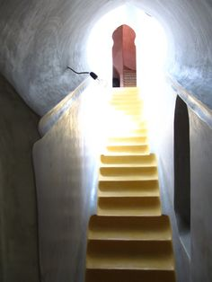 maroc house llabTM