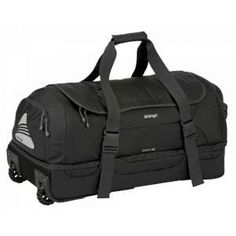 Vango Infinite 100 Wheeled Bag The Vango Infinite 100 Bag is ideal for carrying gear and equipment on long journeys to the wild places of the world If you are planning a multi-stop trip this extremely strong and robust wheeled carg http://www.MightGet.com/may-2017-1/vango-infinite-100-wheeled-bag.asp