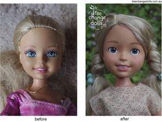 sonia-singh-tree-change-dolls-23
