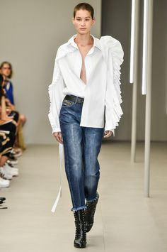 Animale- SPFW N43