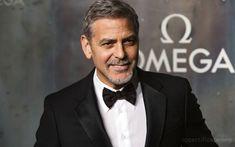 George Clooney, Rihanna, Brother Where Art Thou, Burn After Reading, Le Divorce, Darren Aronofsky, Jenifer, Lifestyle Articles, Medical Drama