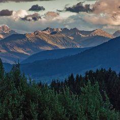 in the alps ...part1 - - - - #alps #alpen #allgäu #allgäutourist #panoramic #landscape #landscapehunter #landscapefotography #landschaftsfotografie #landschaft #blauestunde #bluehour #instagrammer #instagram #instagood #ig_photooftheday #ig_germany #ig_europe #istacool