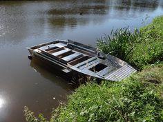 Barche in alluminio, barche da pesca stabile. Lavoro, pesca o svaghi.  Legno barca - Barca pesca alluminio - Fondo piatto - Di barche da pesca stabile Legno - barche in alluminio - barche pesca in alluminio - barche pesca - barca da pesca leggera Produzione di barche in alluminio saldato. Fatto a mano stabile e leggero - Peschereccio in alluminio saldato, lo scafo ha il fondo piatto. Barca pesca alluminio barche pesca in alluminio Fabbrica artigianale di barche in alluminio