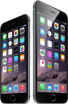 Já não é possível fazer a pré-compra do iPhone 6. Foi atingido o limite de pedidos.  O iPhone 6 estará disponível para compra a partir de 26 de setembro ;)