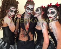 London & UK Parties and Event Hire Halloween Fright Night, Halloween House, Halloween Themes, Karma, Uk Parties, Terrifying Halloween, Halloween Entertaining, Zombie Dolls, Poses For Photos