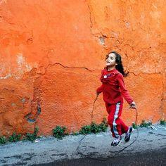 Fotoğraf: Nilay İşlek @enteresann #olympustr #olympusomd #omd #em5