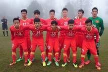 Trả lời báo giới trong buổi họp báo công bố nhà tài trợ cho giải U19 Đông Nam Á 2014 - Cúp NutiFood vào sáng 26.8, Phó chủ tịch VFF Trần Quố...  http://ole.vn/lich-phat-song-bong-da.html http://ole.vn/xem-bong-da-truc-tuyen.html http://xoso.wap.vn/ket-qua-xo-so-mien-bac-xstd.html http://www.9appsapk.com http://ole.vn/ty-le-keo-bong-da.html http://ole.vn/tin-the-thao.html