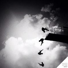 """""""PHOTO OF THE DAY 10 jun 2012 @avenueone"""""""